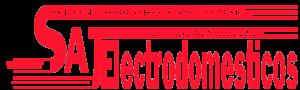 Reparacion de Electrodomesticos en Mostoles