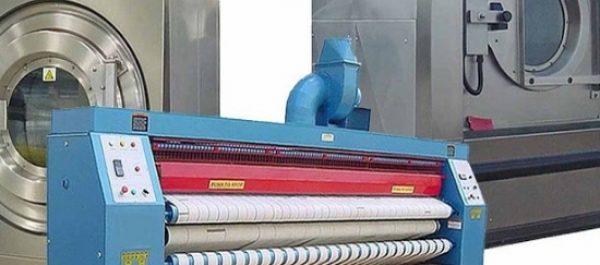 Reparacion-Lavadoras-Industriales-8